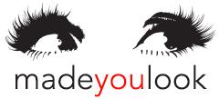 Madeyoulook Brand & Design