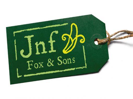 JNF Fox & Sons