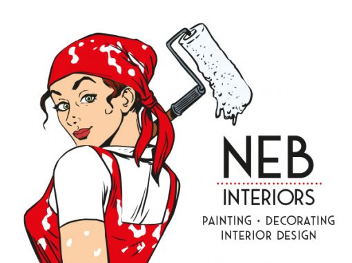 NEB Interiors